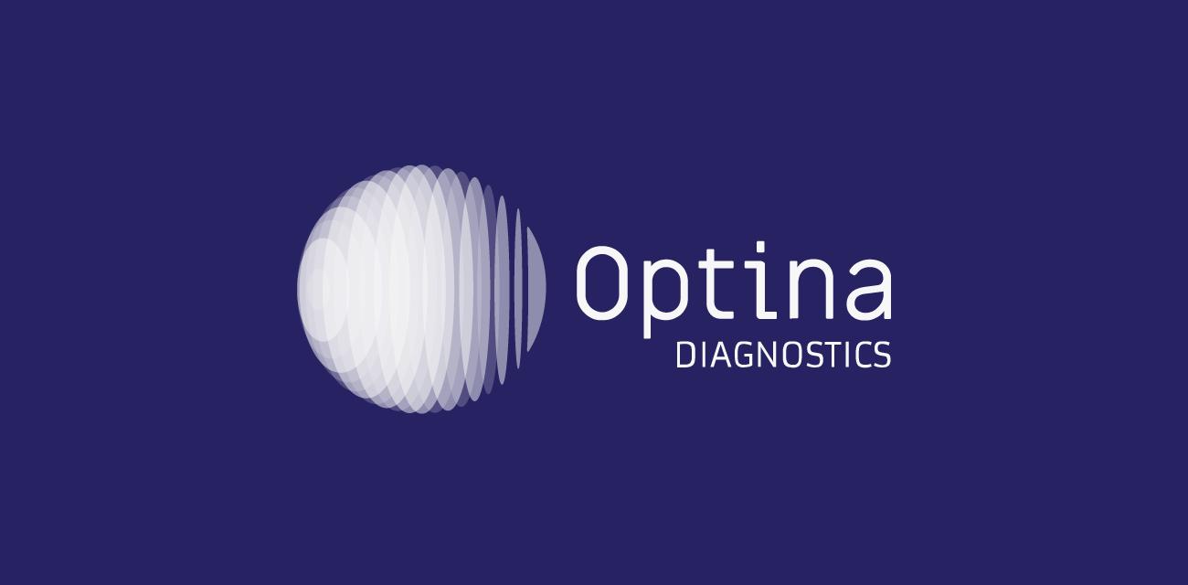 Optina_Fond_violet