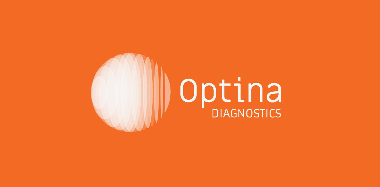 Optina_Fond_orange