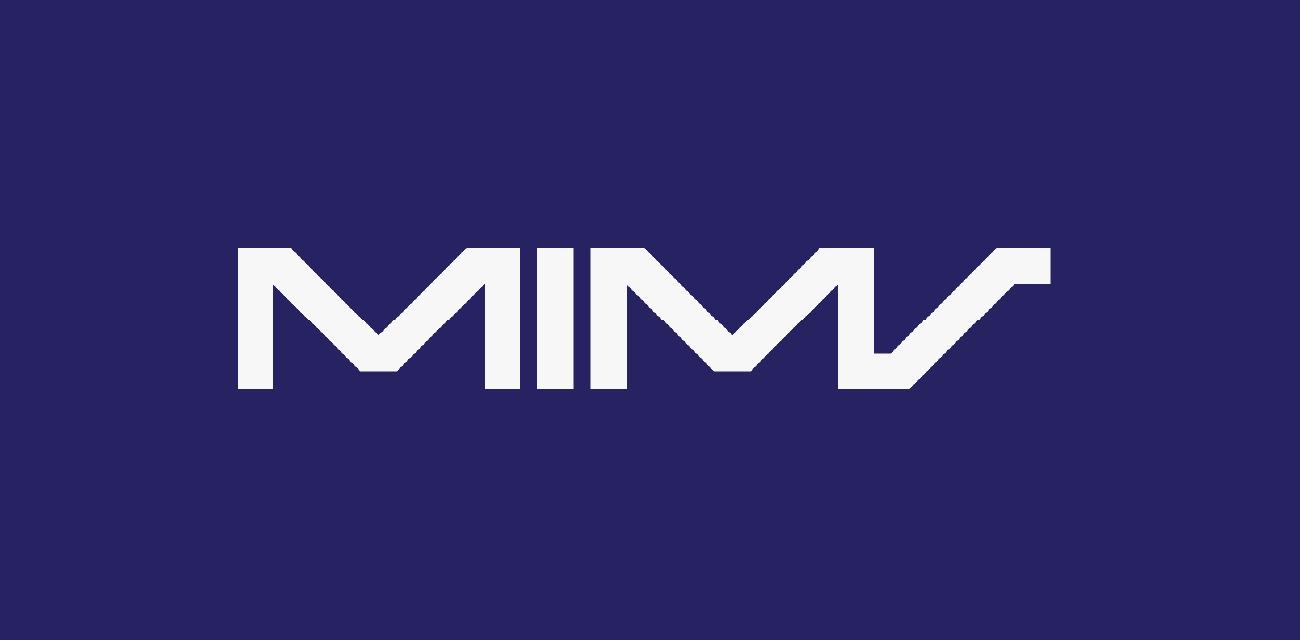 MIMs_Fond_violet