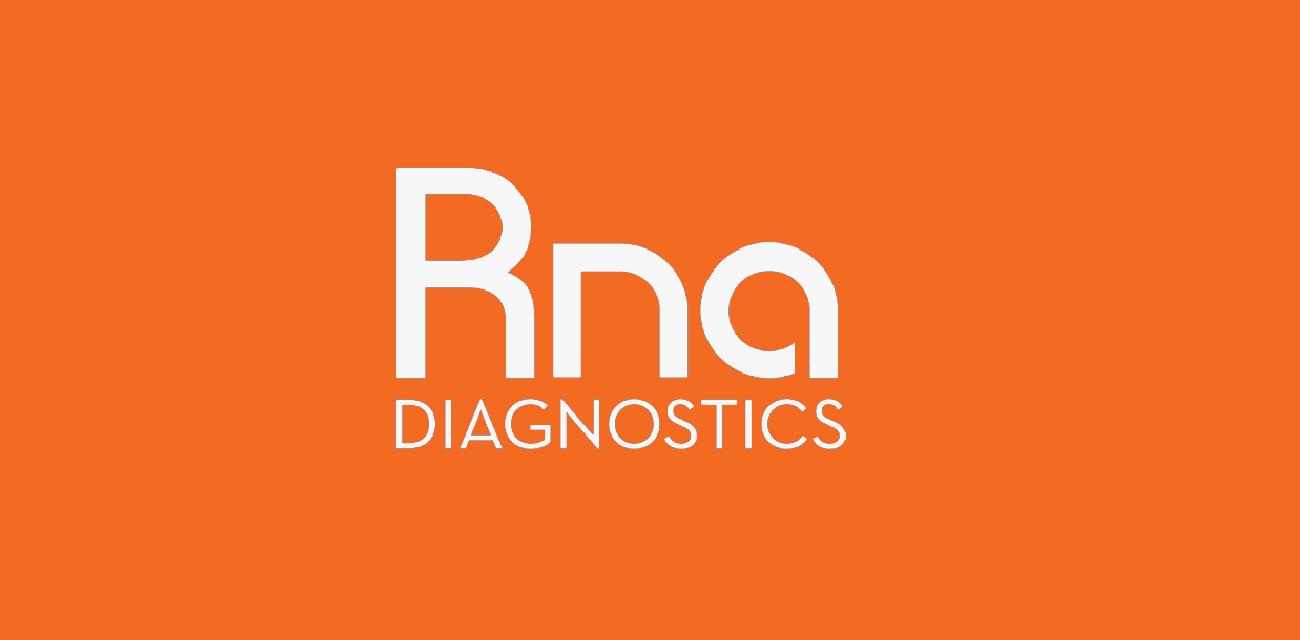 RNA_Fond_orange