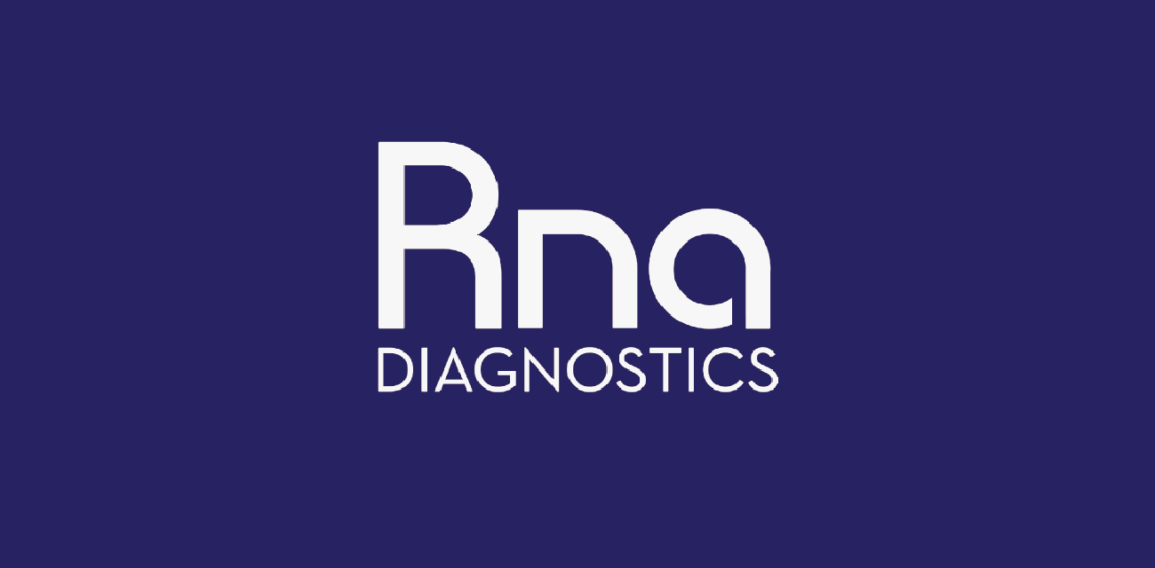 RNA_Fond_violet