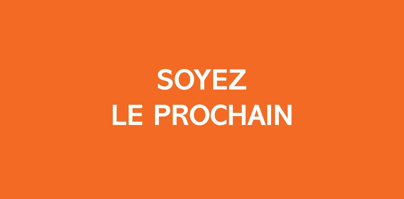 Fond_orange
