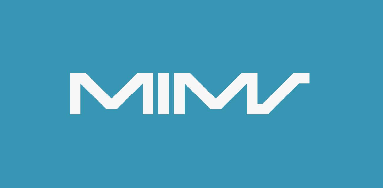 MIMs_Fond_bleu2