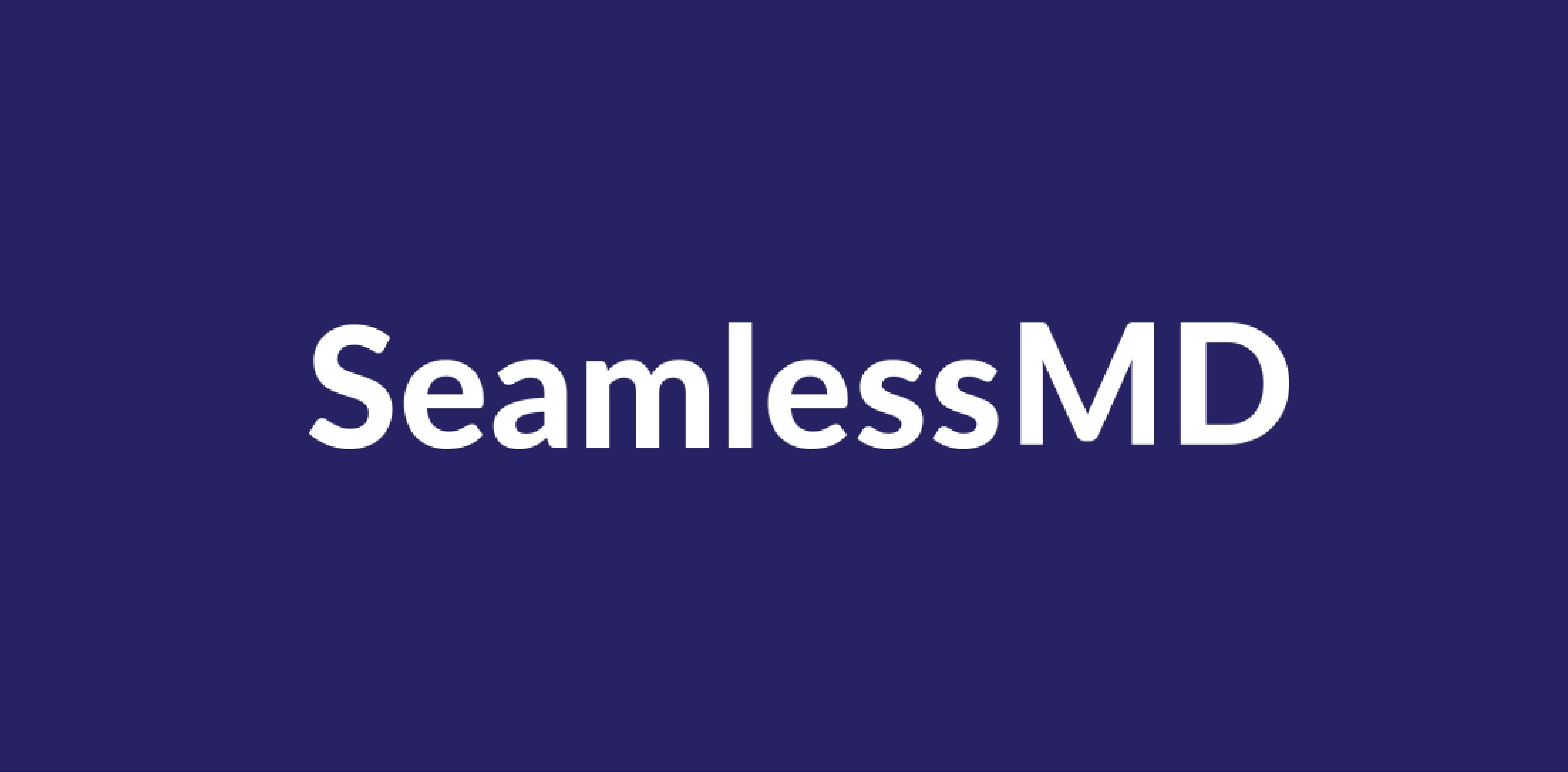 SeamlessMD_Fond_violet