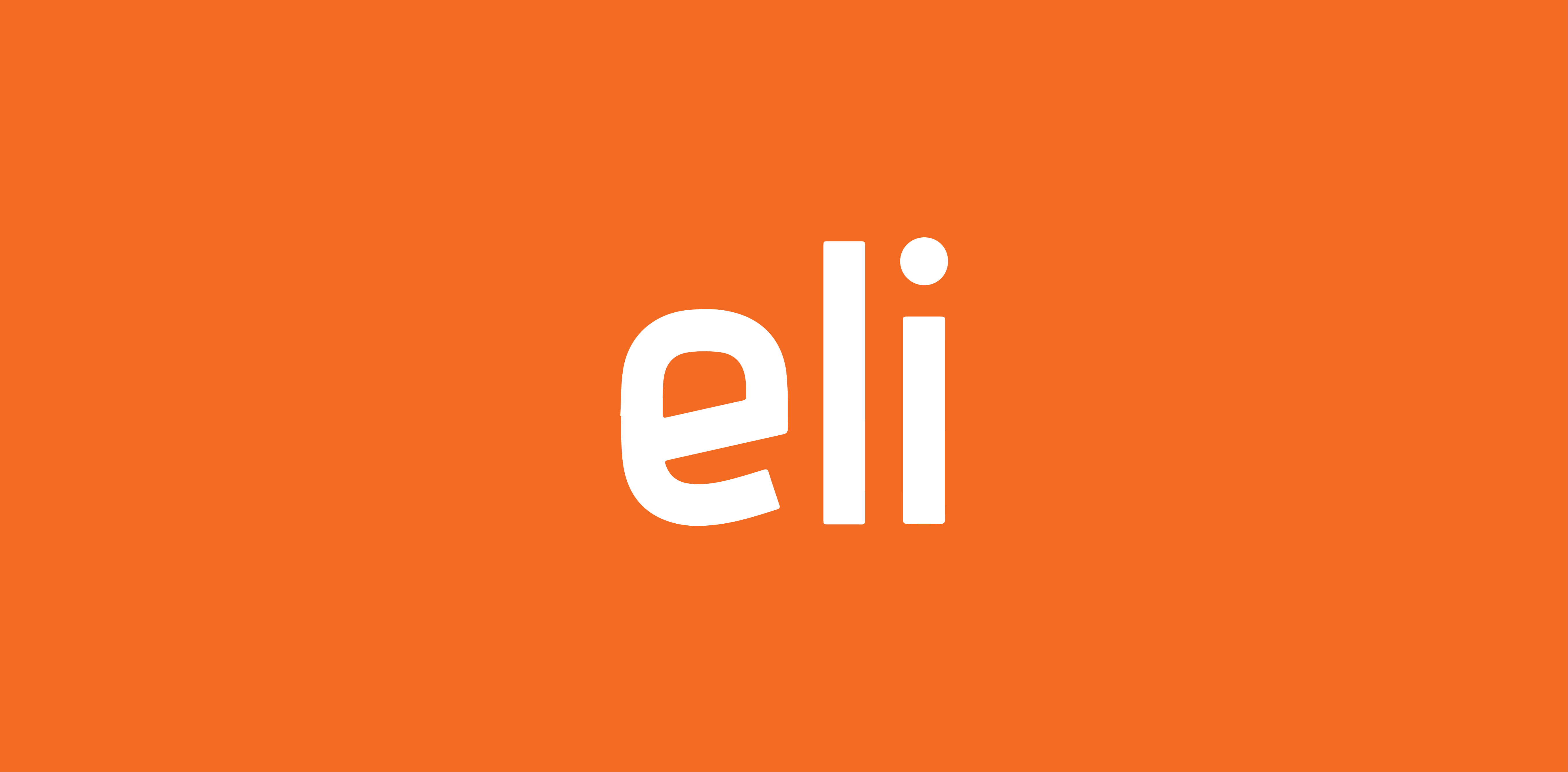 ELI_Fond_orange