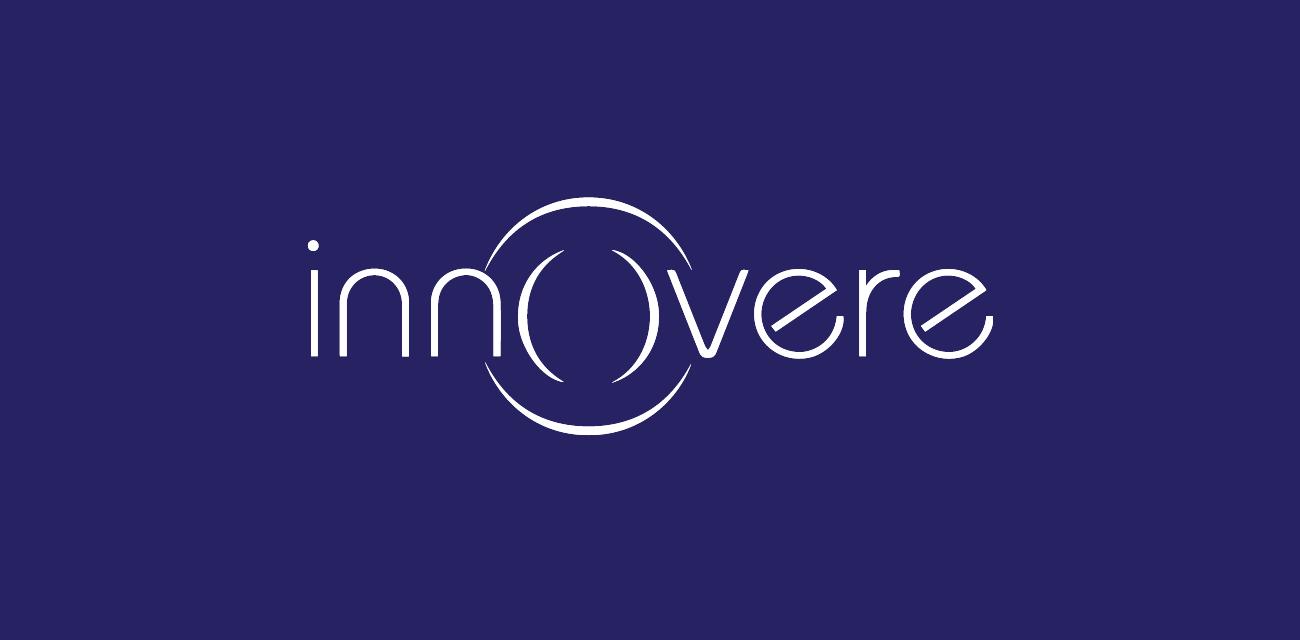 Innovere_Fond_violet