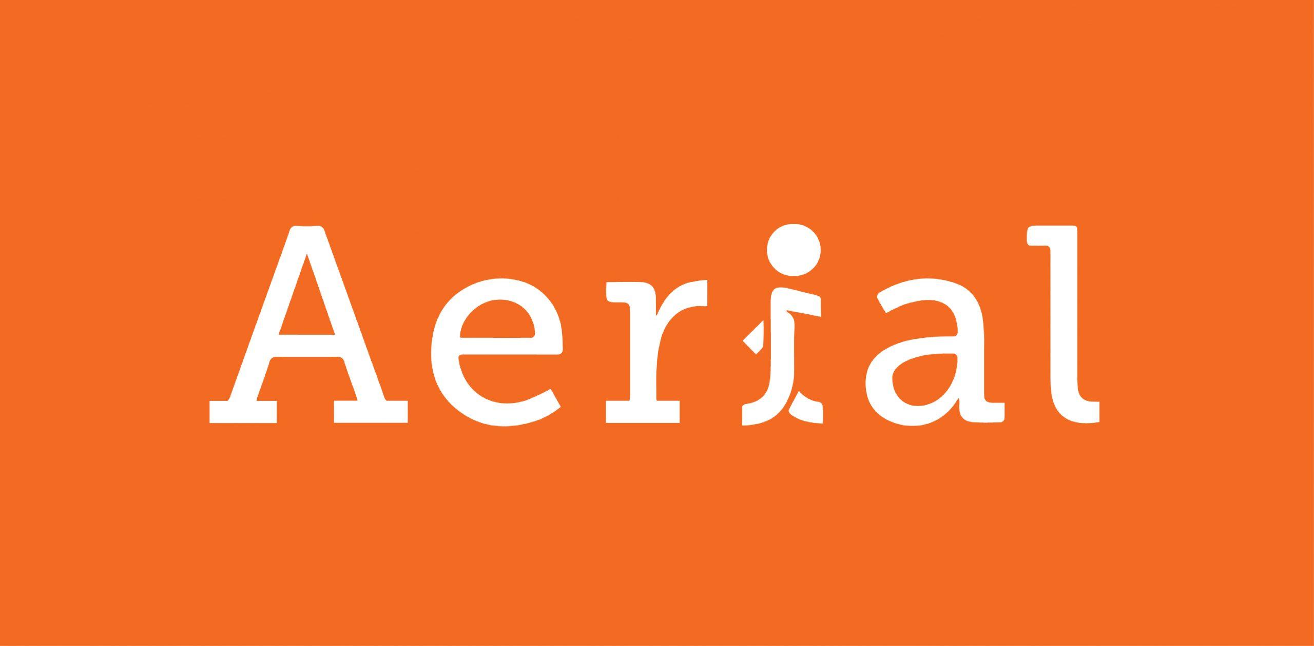 Aerial__Fond_orange
