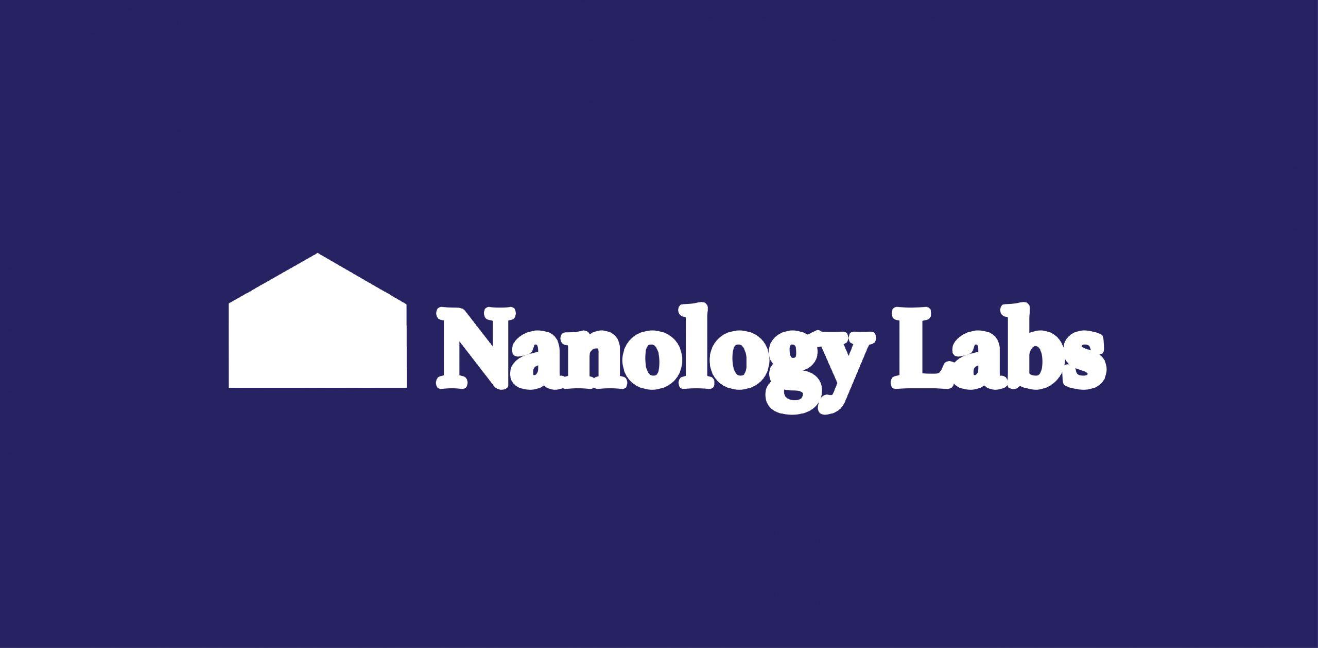 Nanology Labs__Fond_violet